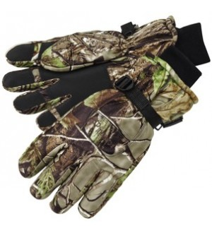 Перчатки Pinewood - 8410