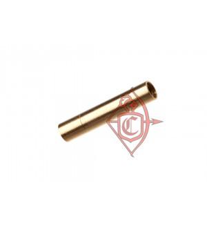 Адаптер для шомпола Dewey .22- 6,5 mm