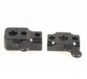 База крепления  Leupold QR Mauser FN