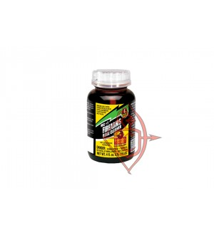 Средство для чистки стволов Shooters Choice MC # 7 (118 ml)