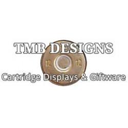 TMB Designs