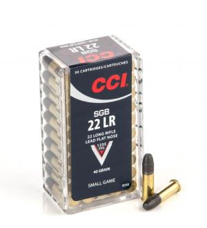 Патрон гладкоствольный Cheddite JK6 кал. 20/70 №5
