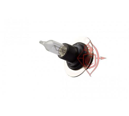 Лампочка запасная SureFire MA02