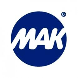 MAK C.E.T. GmbH
