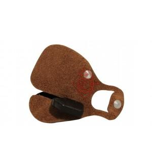 Защита для пальцев PSE 41101