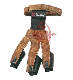 Защита для пальцев PSE 4220