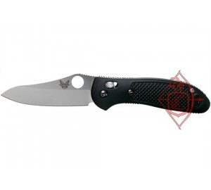 Нож Benchmade Pardue Griptilian