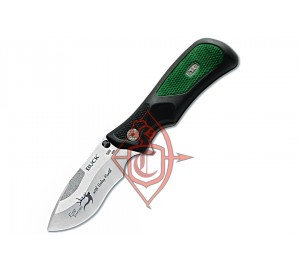Нож Buck ErgoHunter Adrenaline-Pro