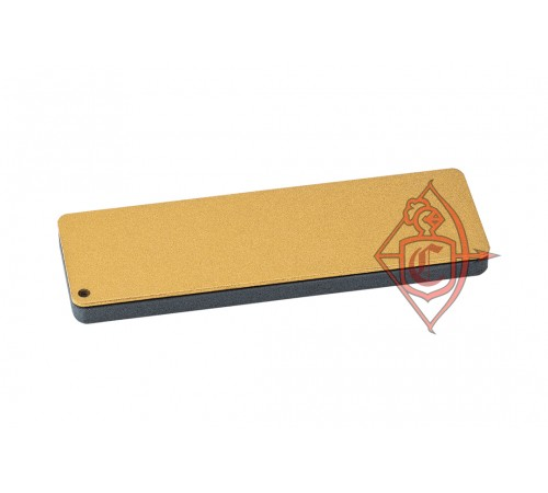 Точильный камень Fallkniven Diamond/Ceramic DC4