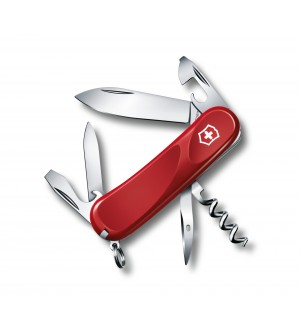 Нож Victorinox Evolution 10 2.3803.E
