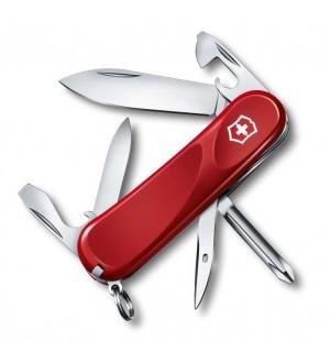 Нож Victorinox Evolution11 2.4803.E