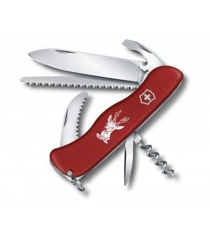 Нож Victorinox Hunter 0.8573