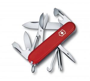 Нож Victorinox Super Tinker 1.4703