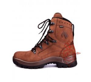 Ботинки Haix Colorado