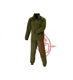 Термобелье Pinewood Microfleece 9262
