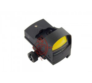 Прицел Hawke Reflex Dot Sight
