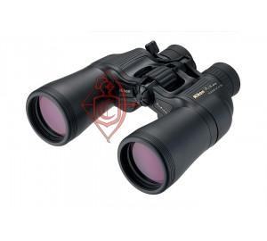 Бинокль Nikon Action Zoom 10-22x50 CF