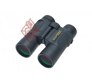 Бинокль Vixen Apex Pro 8x42