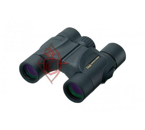 Бинокль Vixen Apex Pro 8x25
