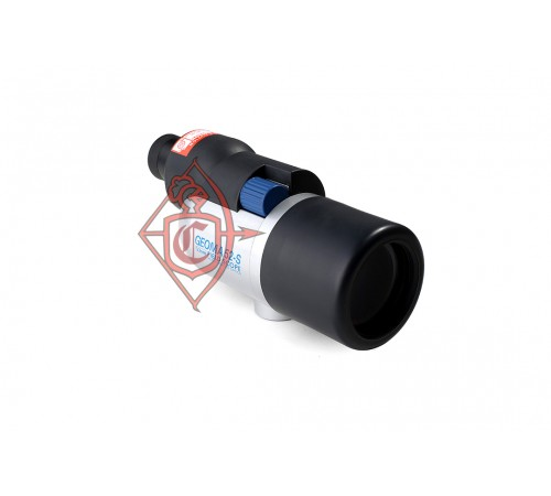 Подзорная труба Vixen Geoma 52S Silver + Окуляр Vixen A40 Zoom