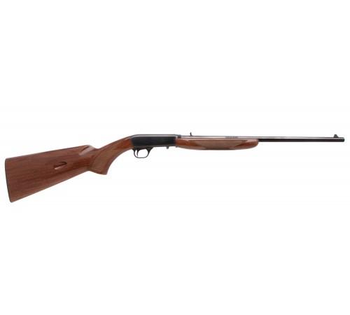 Browning SA k.22LR