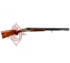 Ружье Heym 55F (Bockdoppelflinte) k. 20/70