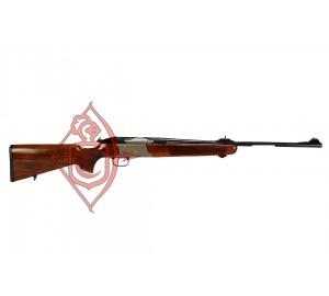 Карабин нарезной Krieghoff Semprio k.30-06 + доп.ствол к.223Rem + крепление