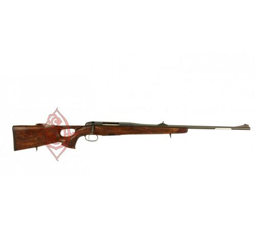 Steyr Mannlicher Classic Thumbhole stock к.243Win