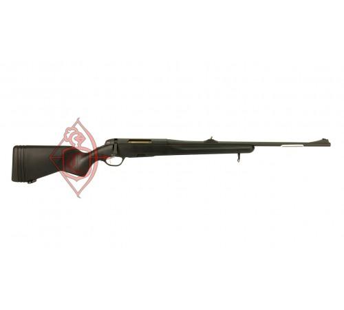 Steyr Mannlicher Pro-Hunter к.30-06