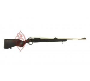 Карабин нарезной Steyr Mannlicher Pro-Hunter STL к.300 WSM