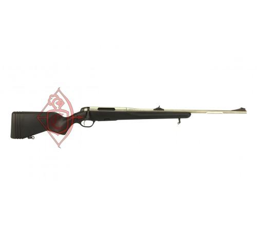 Steyr Mannlicher Pro-Hunter STL к.30-06