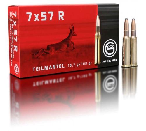 GECO 7х57 R пуля TM