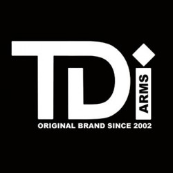 TDI Arms