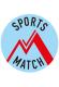 Sportsmatch U.K.