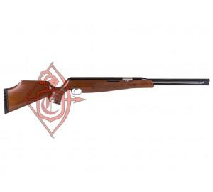 Винтовка пневматическая Air Arms TX200
