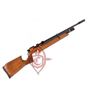 Винтовка пневматическая Air Arms S200