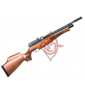 Винтовка пневматическая Air Arms S410