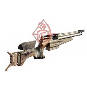 Винтовка пневматическая Air Arms EV-2