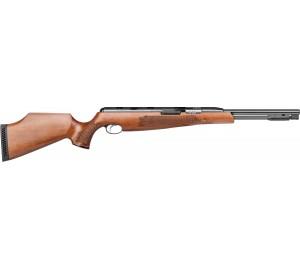 Винтовка пневматическая Air Arms TX200 HC