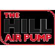 Hill Air Pumps