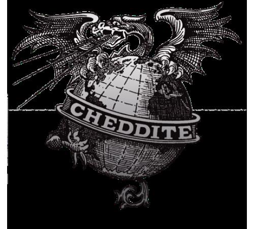 Патрон гладкоствольный Cheddite DRAGO  кал. 16/70 №5