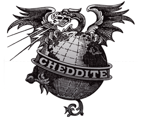 Патрон гладкоствольный Cheddite BUCK SHOT PALLETTONI кал. 12/70 №2/0