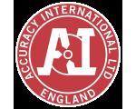 Accuracy International