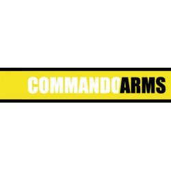 Commando-Arms