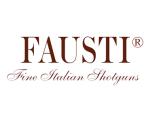 Fausti Stefano