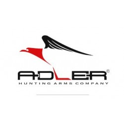 Adler Arms