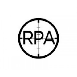RPA International Ltd