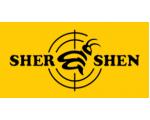 Shershen
