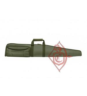 Чехол для гладкоствольного оружия ФЗ-12БН