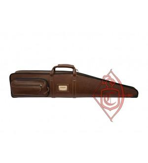 Чехол для нарезного оружия с прибором ночного видения ФЗ-7АН
